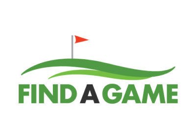 Learn More About Find A Game