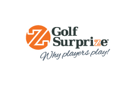 Learn More About Golf Surprize