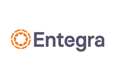 Learn More About entegra