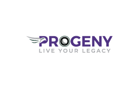 Learn More About Progeny