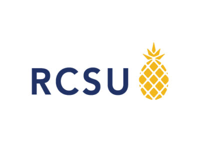 Learn More About RCSU