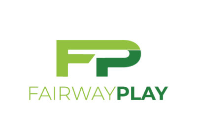 Learn More About Fairway Play