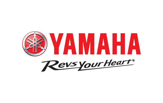 Learn More About Yamaha