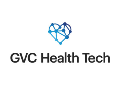 Learn More About GVC Health Tech